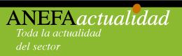ANEFAactualidad