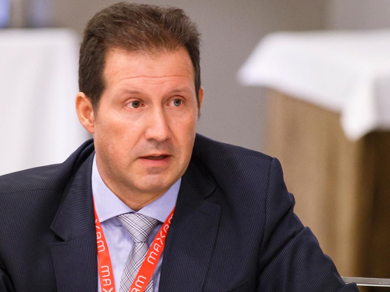 César Luaces Frades