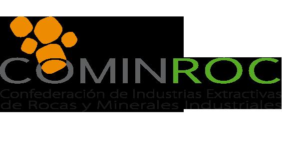 cominroc.es
