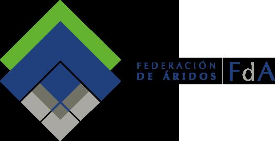 aridos.info