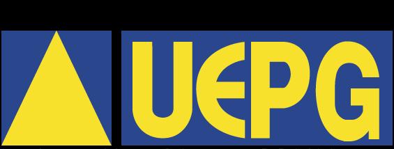 uepg.eu