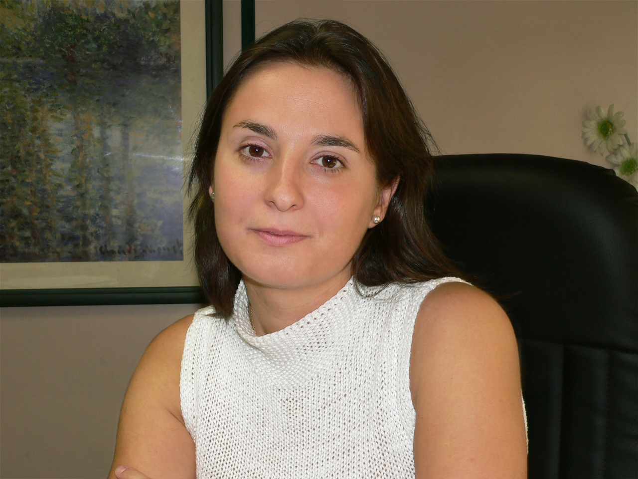 Rosa Carretón Moreno