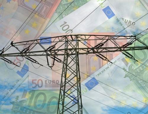 Ahorro de costes energéticos a través de la gestión de la contratación de las tarifas eléctricas