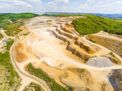 Jornada en Galicia sobre la Gestión Minera Sostenible