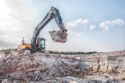 Presentadas numerosas alegaciones al proyecto de Ley de Minería Sostenible de la Comunidad Valenciana
