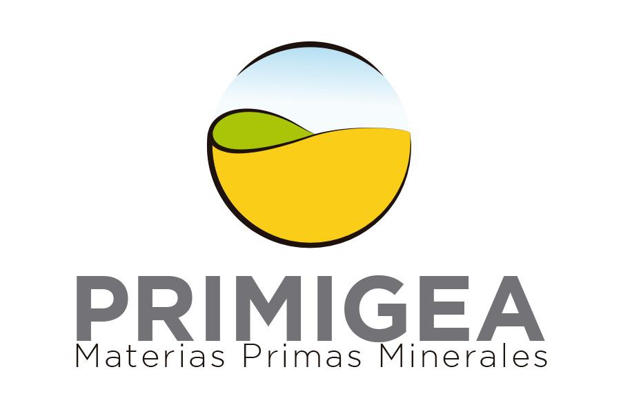 PRIMIGEA insta a las Administraciones a adoptar una estrategia española de las industrias de materias primas minerales sostenibles