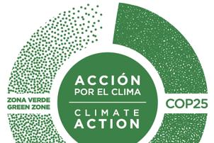 Las Canteras y Minas se comprometen por el clima con una plantación voluntaria de 60.000 árboles, con motivo de la COP25