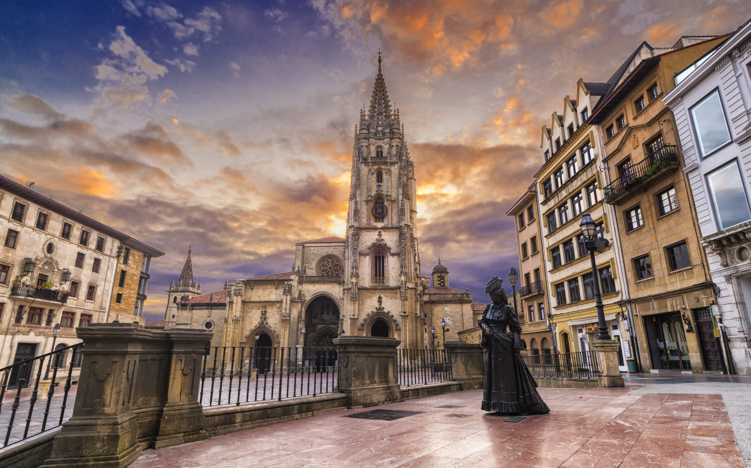 El VI Congreso Nacional de Áridos se celebrará en Oviedo en Mayo de 2021