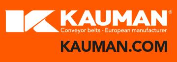 Kauman