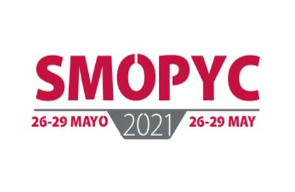 SMOPYC, principal apoyo para un sector que no ha cejado en su voluntad de ser esencial para la reactivación económica