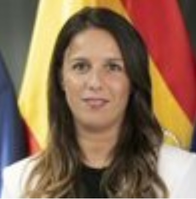 Reunión con la Directora General de Industria en Canarias y renovación de cargos en la Junta Directiva de la AFA