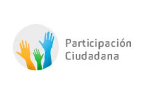 Gobierno de Canarias trabaja ya en la futura Ley de Economía Circular