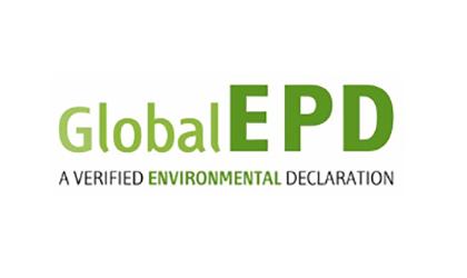 La Federación lanzará en las próximas semanas el proyecto DAP Áridos