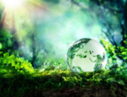 El MITECO lanza la consulta pública de la Hoja de Ruta para la gestión sostenible de las materias primas minerales