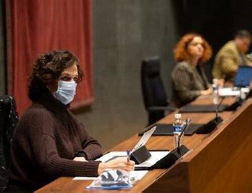Nueva regulación de las Actividades con Incidencia Ambiental en Navarra