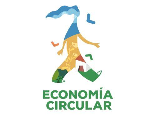 Próxima celebración de un ciclo de jornadas técnicas sobre gestión de RCDs y producción de áridos reciclados en Castilla- La Mancha