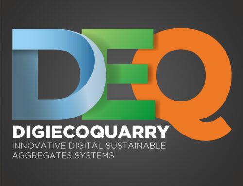 Arranca el proyecto DIGIECOQUARRY