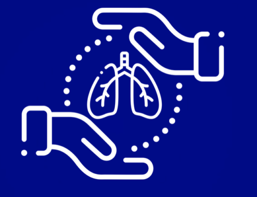 COMINROC celebrará una 2ªJornada informativa de la sílice respirable: novedades legislativas y nuevas exigencias para las empresas
