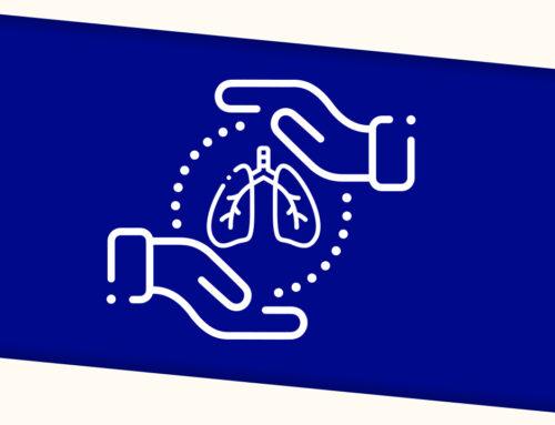 Éxito de convocatoria en la 2ª Edición de la Jornada informativa de la sílice respirable: novedades legislativas y nuevas exigencias para las empresas